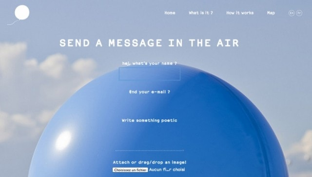 Messages-Through-Balloons-in-The-Air_10-640x363