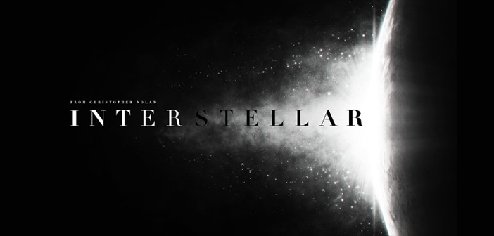 The-Sound-of-Interstellar_0-640x360