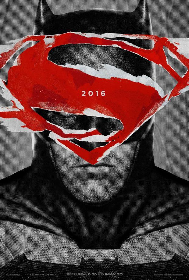 batman-dawn-of-justice-poster