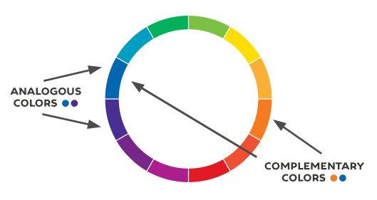 colour-for-design-2