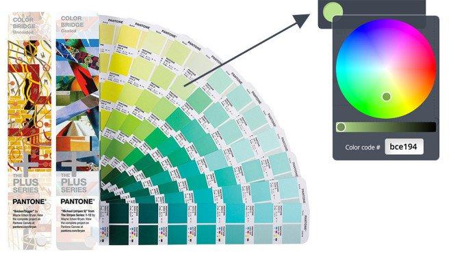 colour-for-design-5