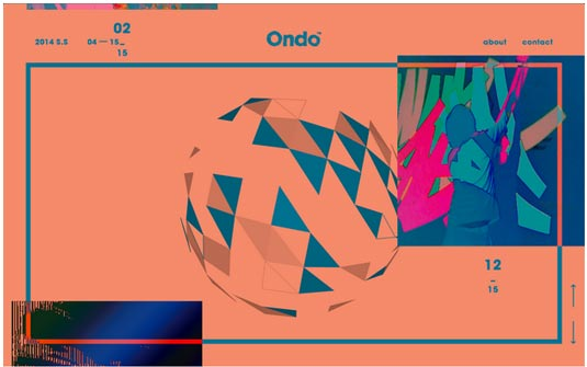 Image courtesy of Ondo