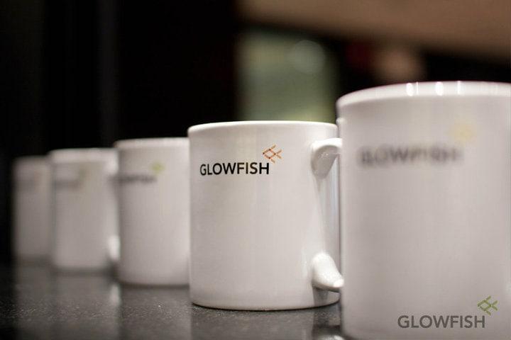 Glowfish-06