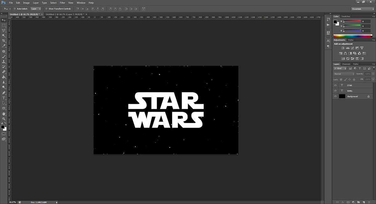 Star-Wars-Logo-09
