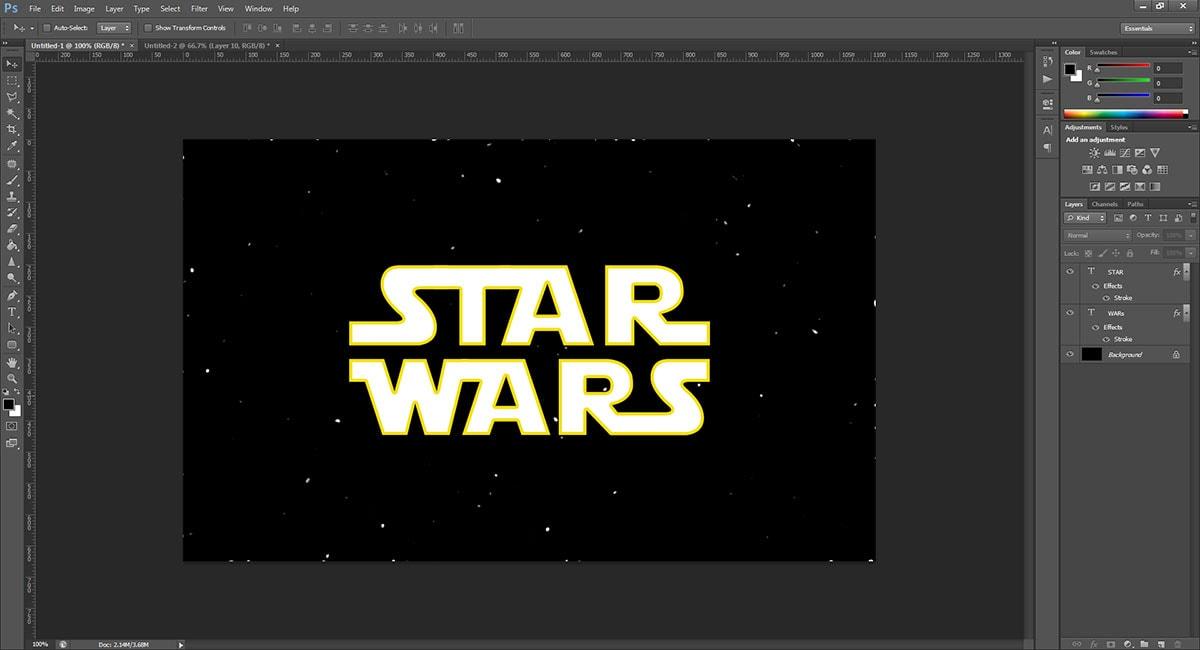 Star-Wars-Logo-12