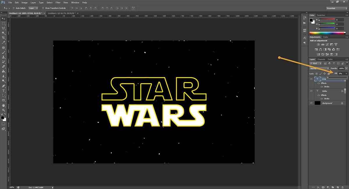 Star-Wars-Logo-13