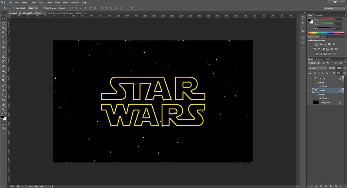 Star-Wars-Logo-14