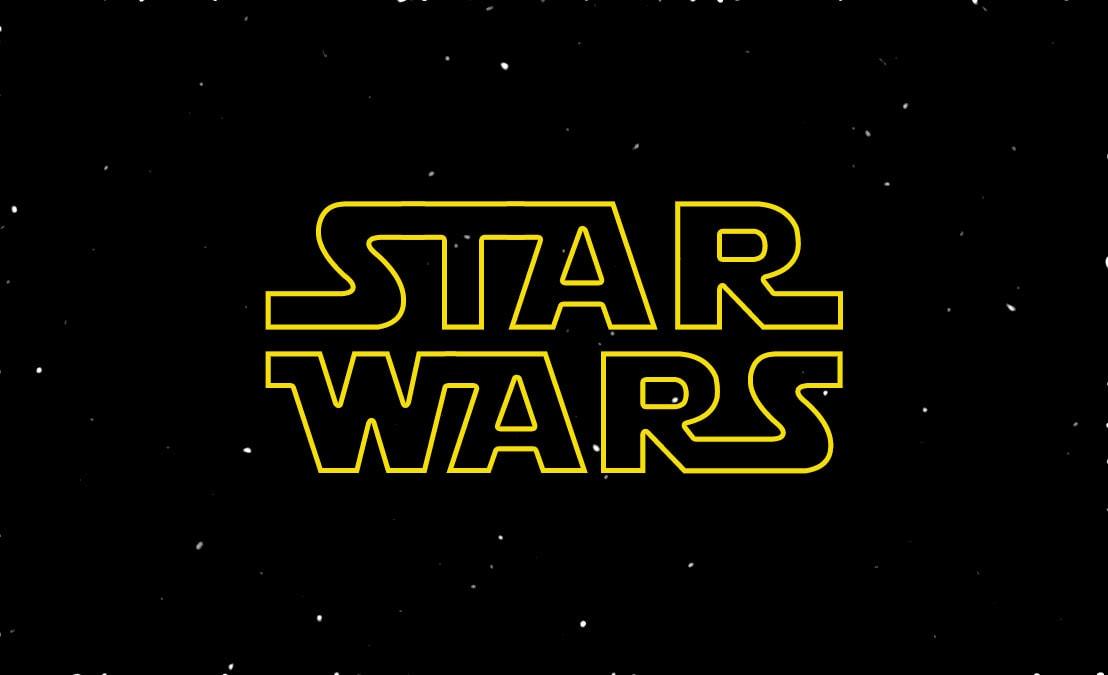 Star-Wars-Logo-15