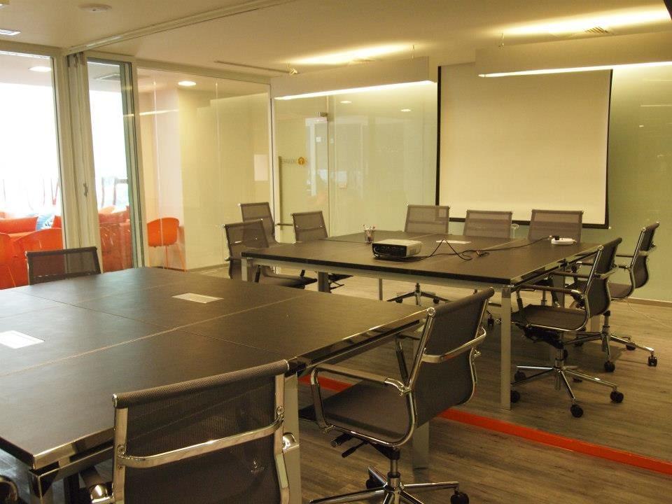 co-workingspace-7