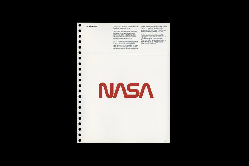 nasa-graphics-standard-manual-01-960x640