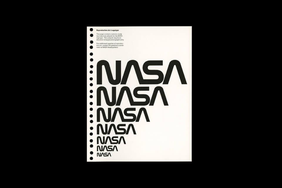 nasa-graphics-standard-manual-02-960x640