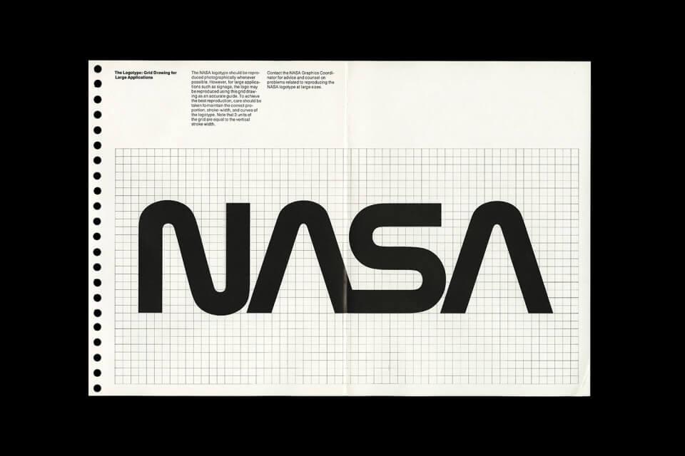 nasa-graphics-standard-manual-03-960x640