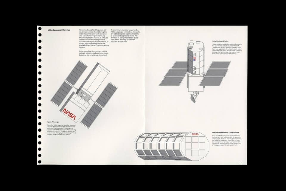 nasa-graphics-standard-manual-04-960x640