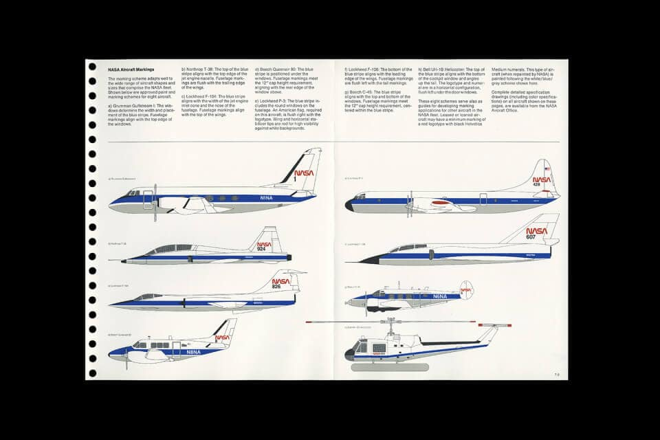 nasa-graphics-standard-manual-06-960x640
