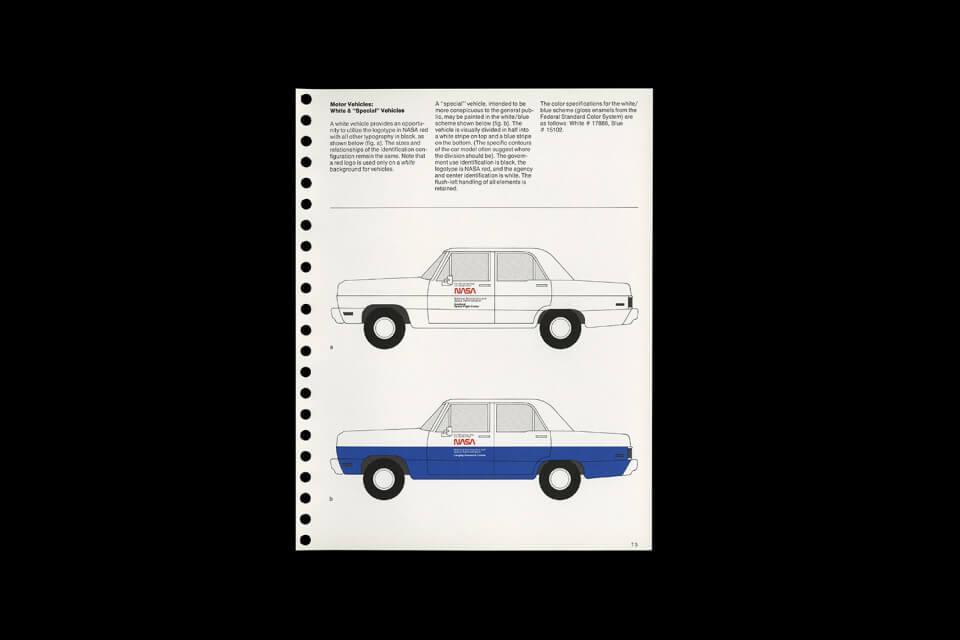 nasa-graphics-standard-manual-07-960x640
