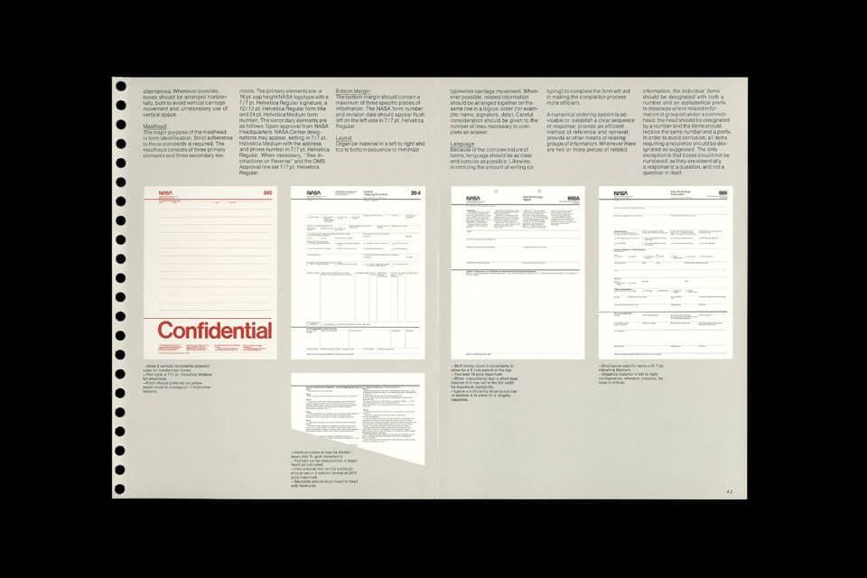 nasa-graphics-standard-manual-08-960x640