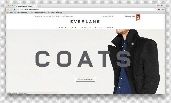 42_Everlane_1-662x402