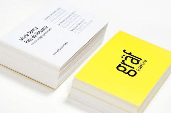 namecard-design-concept-01