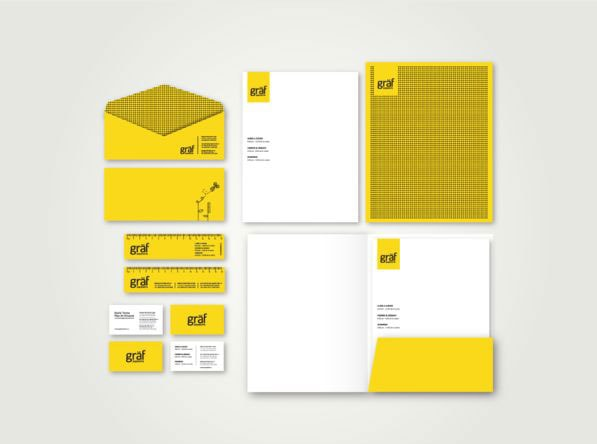 namecard-design-concept-02