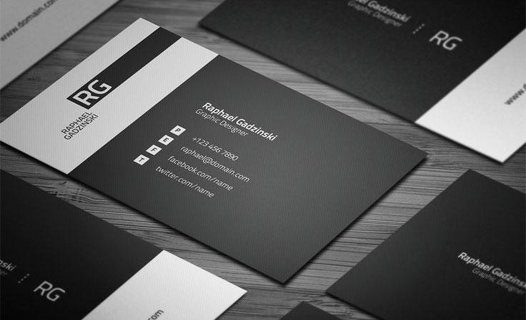 namecard-design-concept-03