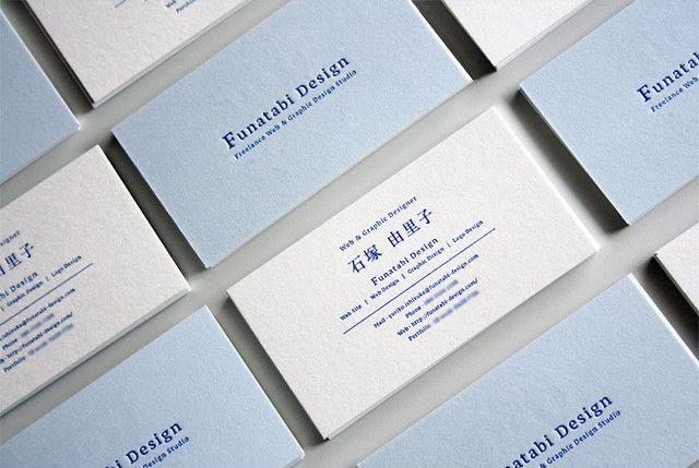 namecard-design-concept-04
