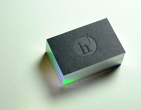 namecard-design-concept-05