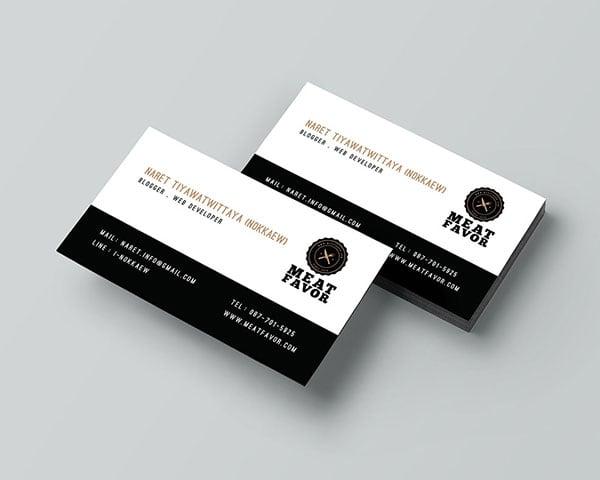 namecard-design-concept-09
