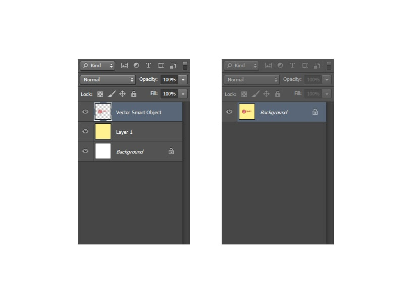 Photoshop-shortcuts-04