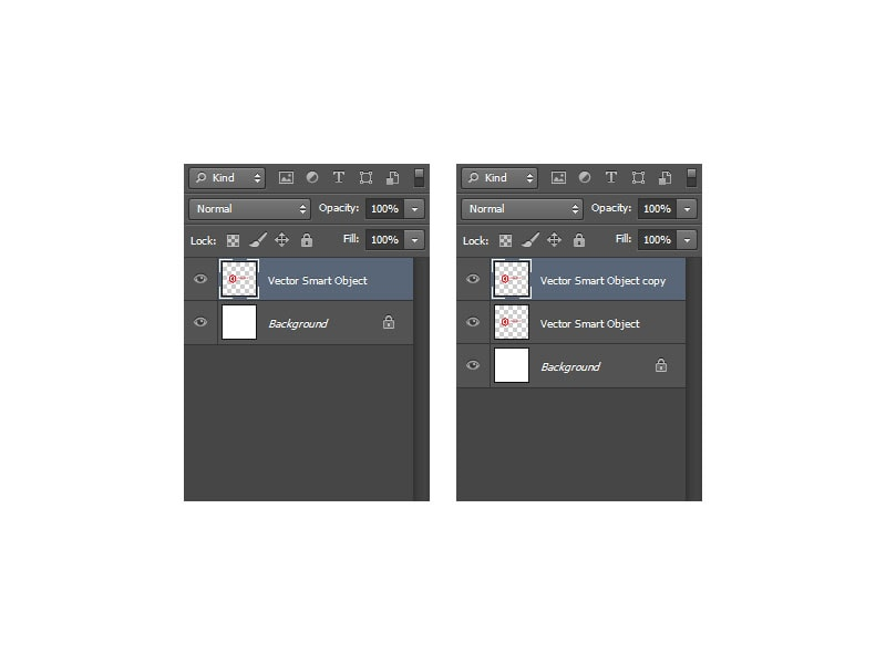 Photoshop-shortcuts-05
