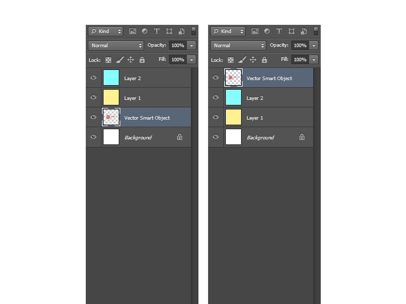Photoshop-shortcuts-07