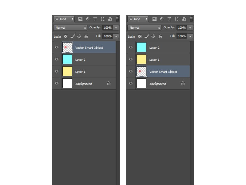 Photoshop-shortcuts-08