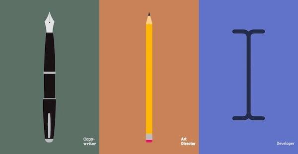 2-Illustrations-Copywriters-ArtDirectors-Developers-PickAndWhammy