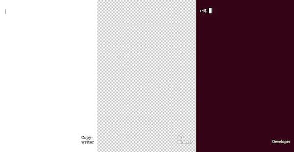3-Illustrations-Copywriters-ArtDirectors-Developers-PickAndWhammy