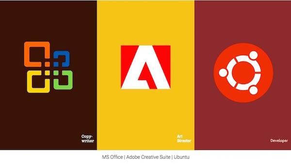 5-Illustrations-Copywriters-ArtDirectors-Developers-PickAndWhammy