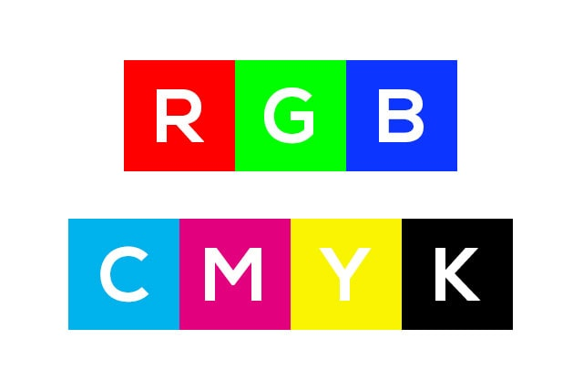 RGB-GRAPPIK-SME