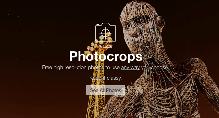 photocrops-grappik