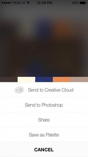 pantone-app-02