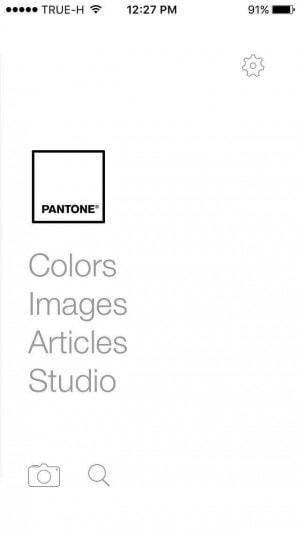 pantone-app-04
