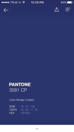 pantone-app-05