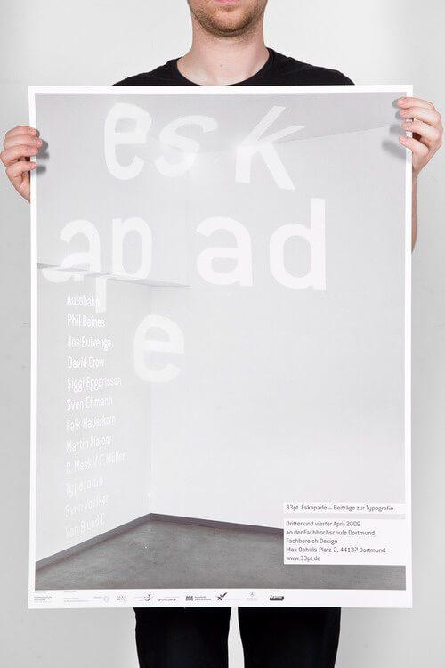 poster-minimal-1