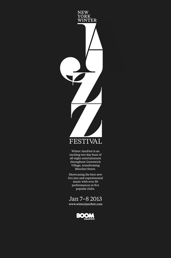 poster-minimal-11