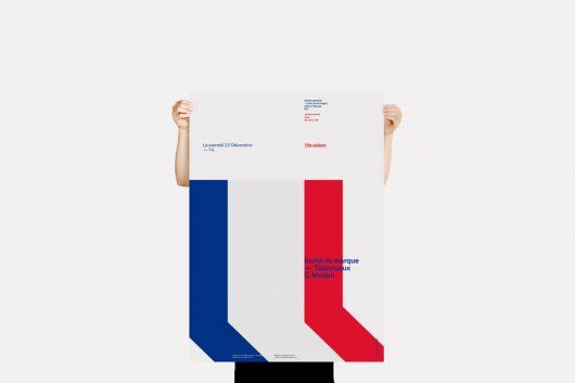 poster-minimal-14