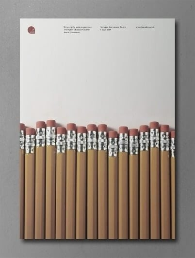 poster-minimal-15