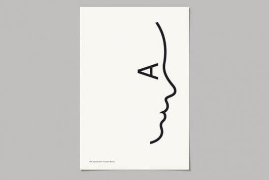 poster-minimal-3