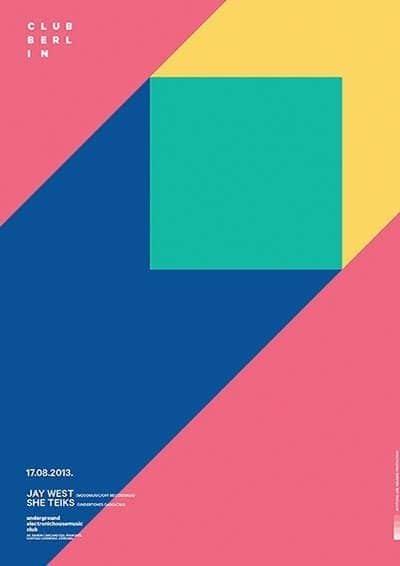 poster-minimal-8