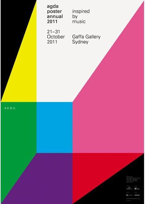 poster-minimal-9