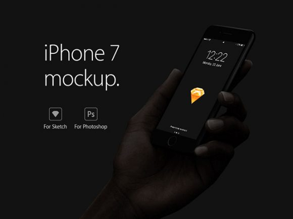 iphone-7-mockup-1