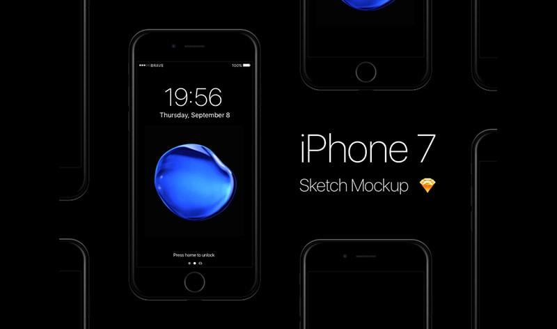 iphone-7-mockup-10