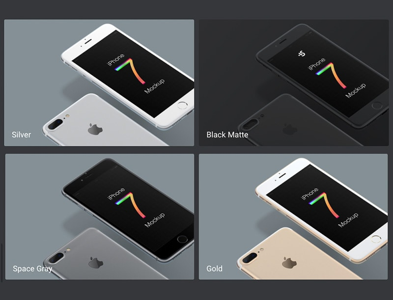 iphone-7-mockup-3