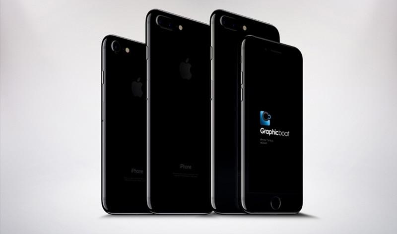 iphone-7-mockup-5